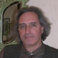 Eric Smadja