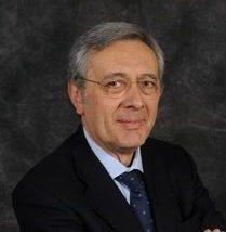 Stefano Bolonjini